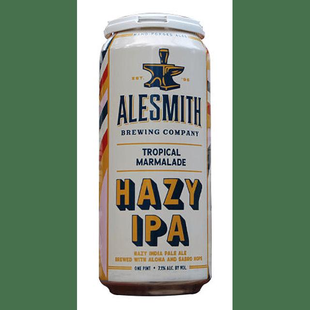 Alesmith - Tropical Marmalade