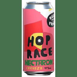 Hasta Pronto - Hop Race Nectaron