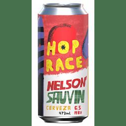 Hasta Pronto - Hop Race Nelson Sauvin