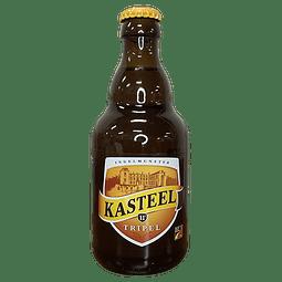Kasteel Tripel 330cc