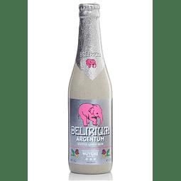 Delirium Argentum 330 ml