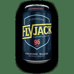 Firestone Walker Fly Jack Lata 355cc