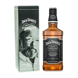 Jack Daniel's Master Distiller Series Nº5