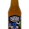 Cerveza Bundor Variedades 3 Botellas 330cc
