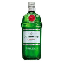 Gin Tanqueray 700cc 43.1°