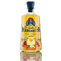 Santa Margarita Mango 750cc