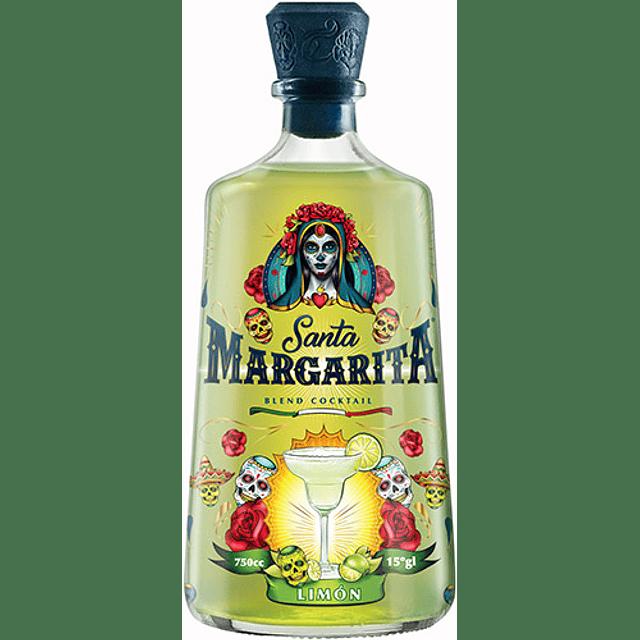Santa Margarita Limón 750cc