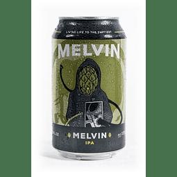 Melvin IPA 330cc