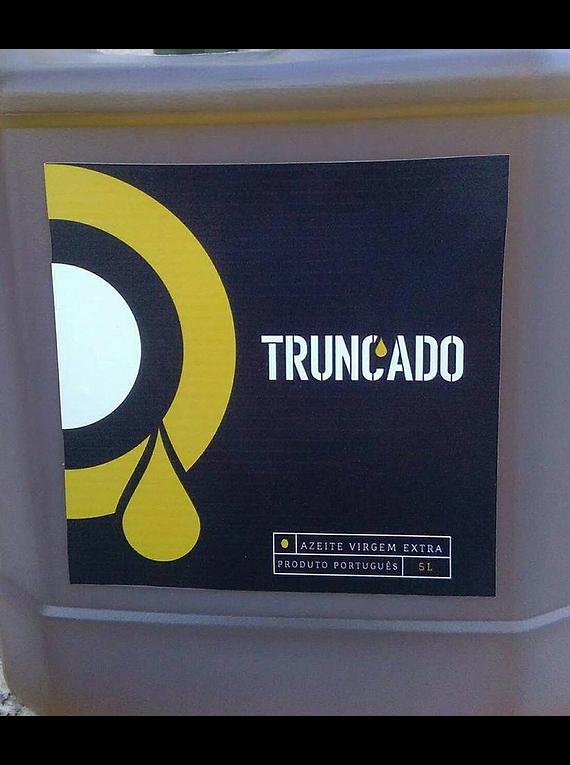 Truncado 5L