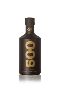 500 Licoroso Reserva