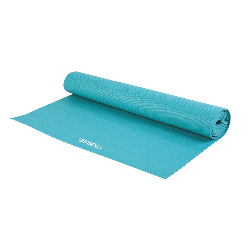 Yoga Mat Brando