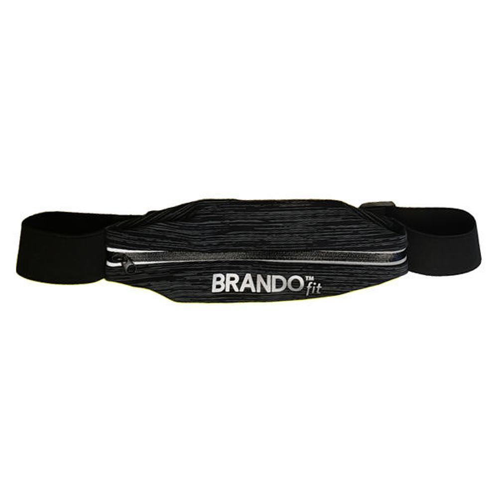 Banano Sport Brando