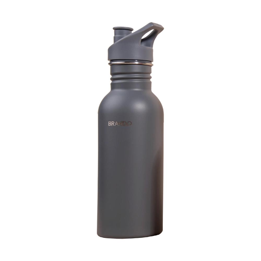 Botella Metálica 600ml Azure