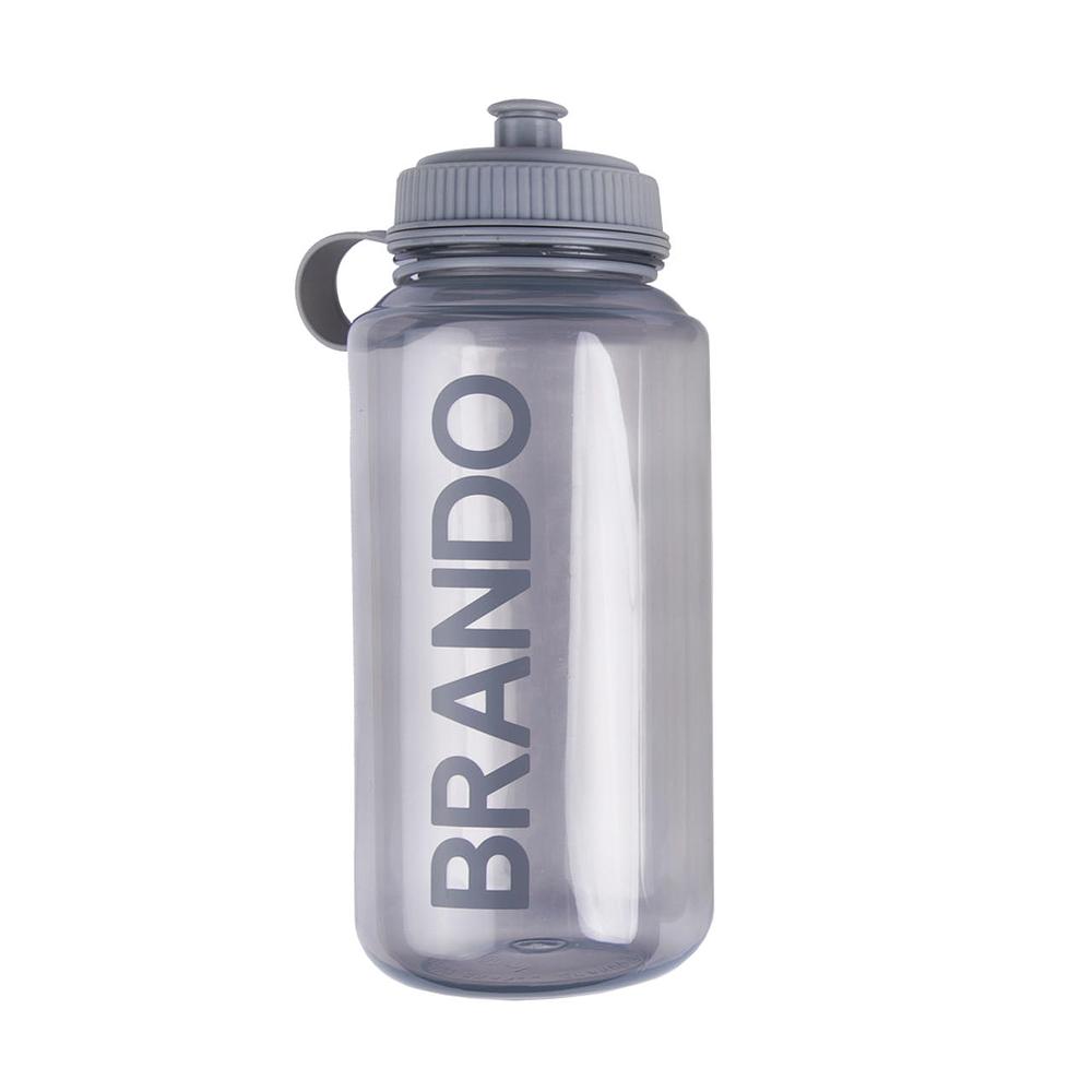 Botella 1 Litro Azure