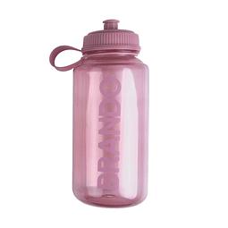 Botella 1 Litro Rose