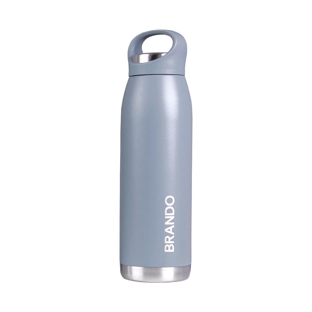 Botella Insulada Prime Azure