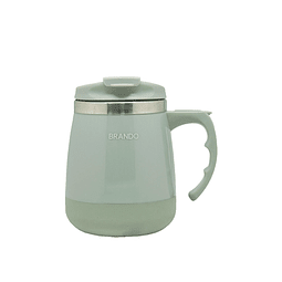 Mug Mango Olive