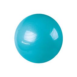 Gym Ball Brando