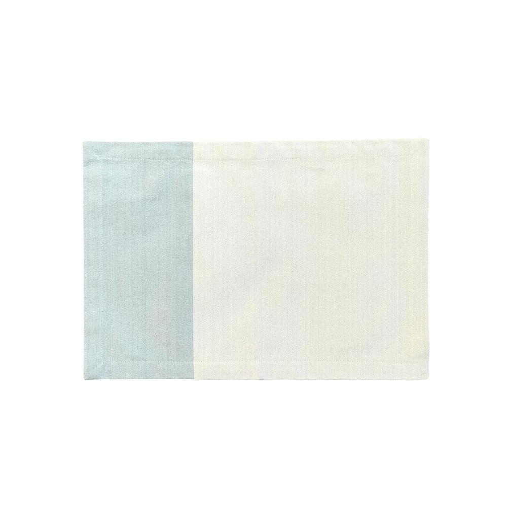 Individual Canvas Azure Brando