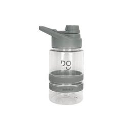Botella Líneas Azure