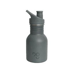 Botella Metálica 335ml Azure Brando