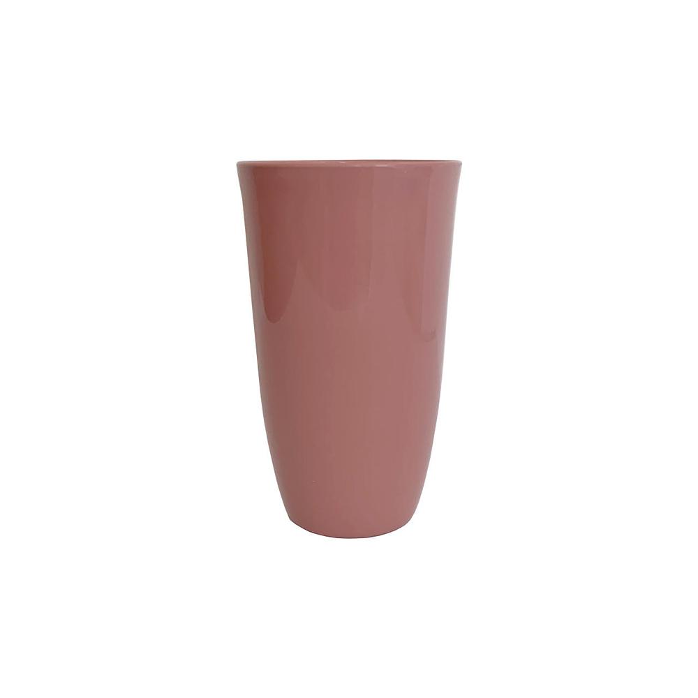 Vaso 0,65L Rose Brando