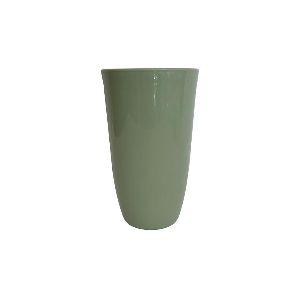 Vaso 0,65L Olive Brando