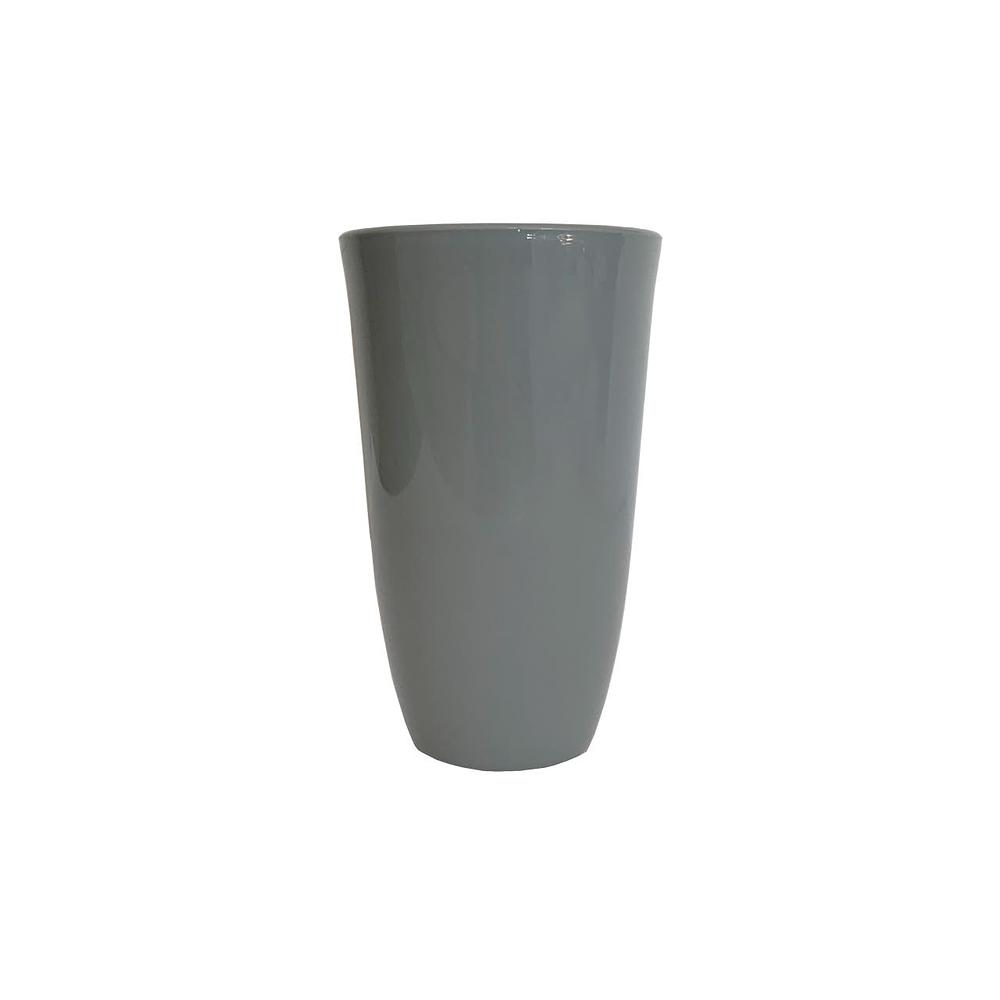 Vaso 0,65L Azure Brando