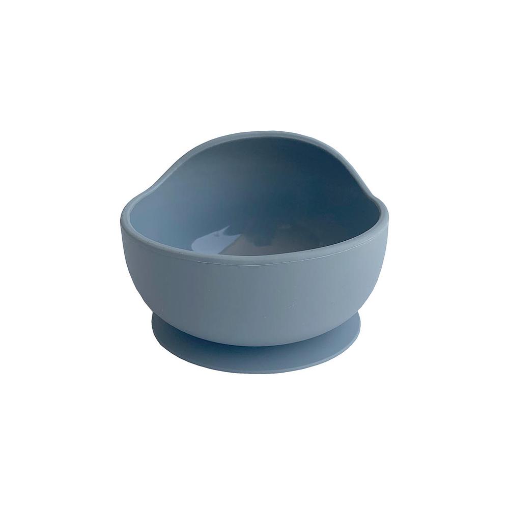 Bowl Silicona Azure Brando