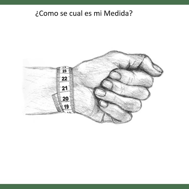 Pulsera Colección Trenzada Cuarzo Rutilado & Ónix
