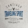 Polera - Brangus - Santiago Travel