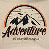 Polera - Brangus - Aventure