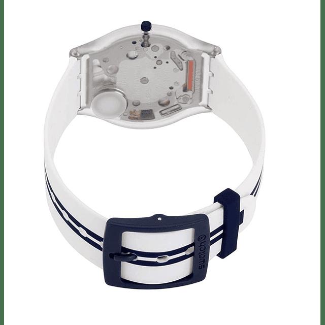 Swatch Skin Mediolino SFE112