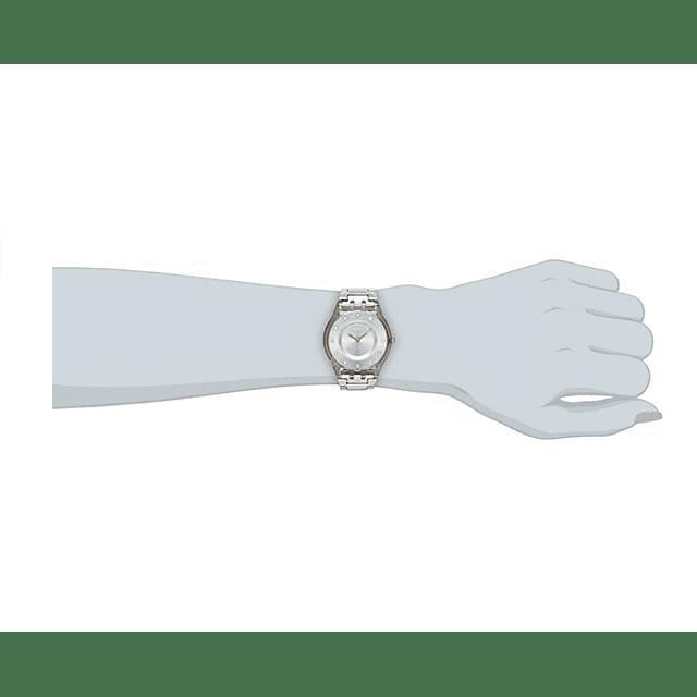 Swatch Skin Metalmix SFM134G