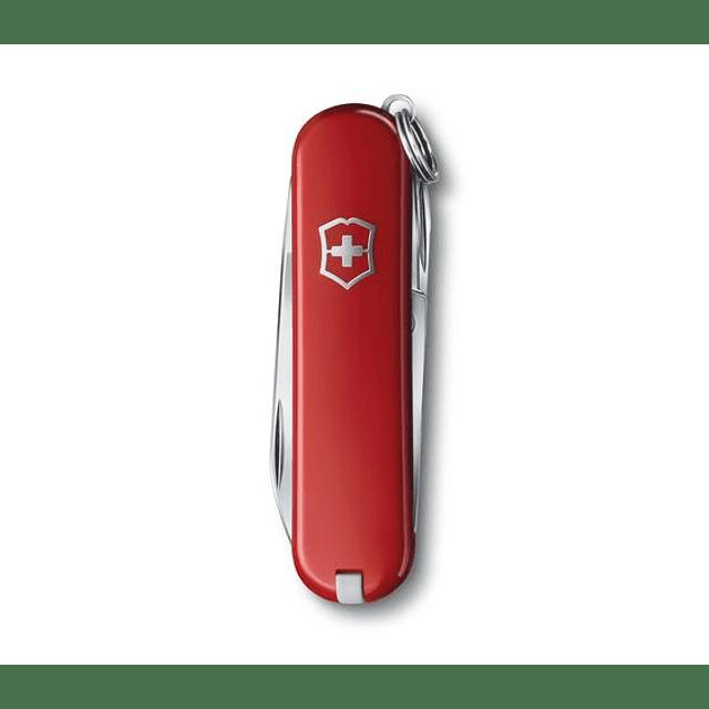Navajas Suiza - Classic SD