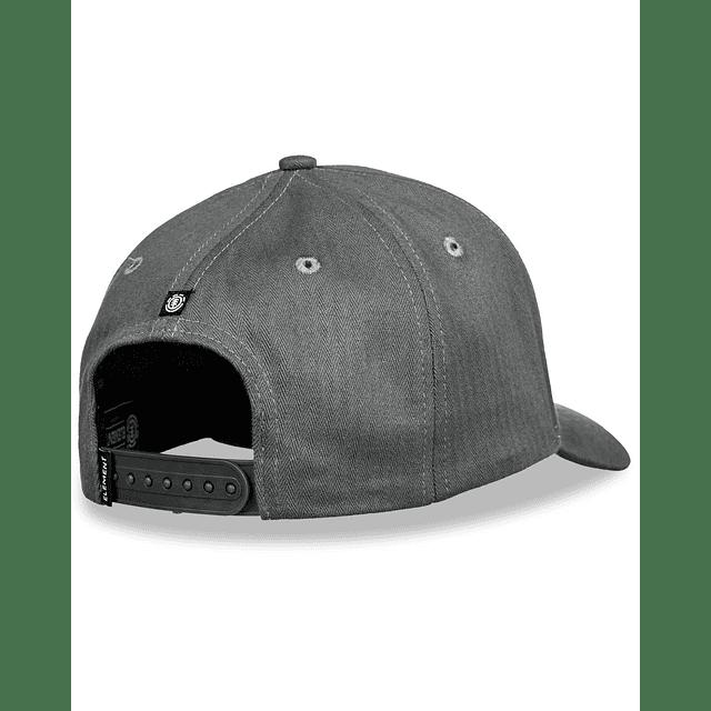 WILD SNAPBACK HAT