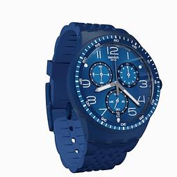Swatch  Kaicco SUSN415