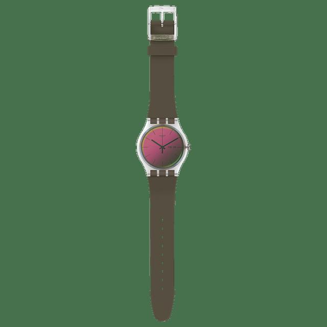 Swatch POLARMY SUOK714
