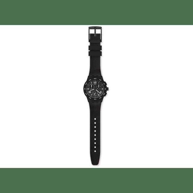 Swatch  SUSB106