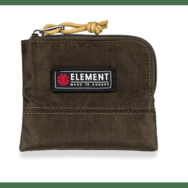 Billetera Element - Camper Purse