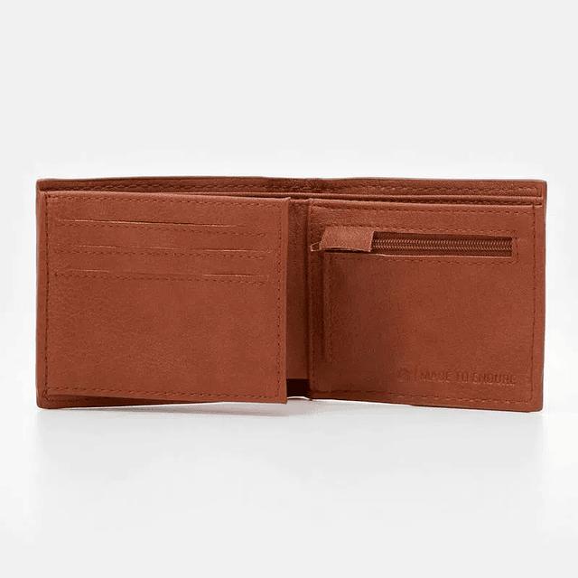Billetera Daily Wallet
