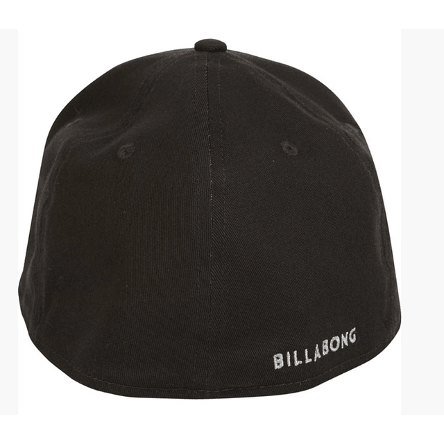 All Day Stretch Fit Hat