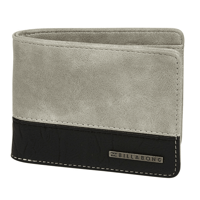 Billetera Dimension Wallet