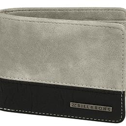 Billetera Dimension Wallet