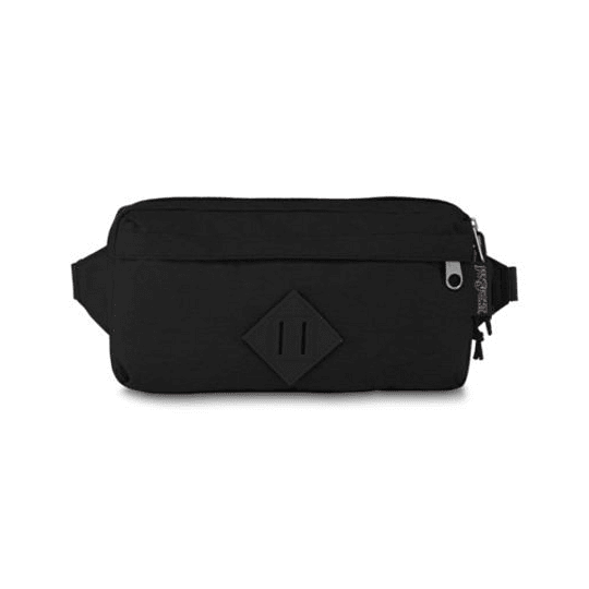 WAISTED FANNY PACK