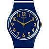 Swatch ORA D'ARIA LN153