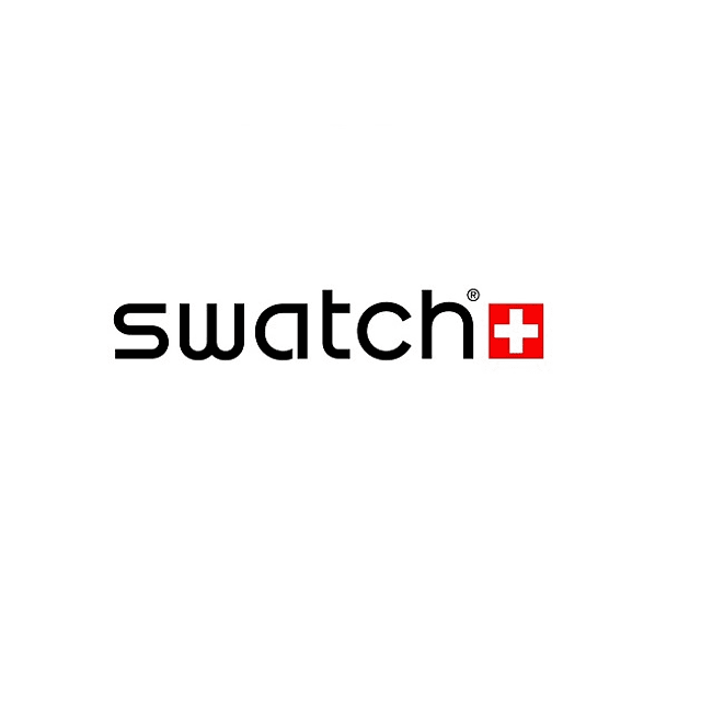 SWATCH BIG BOLD SO27M100