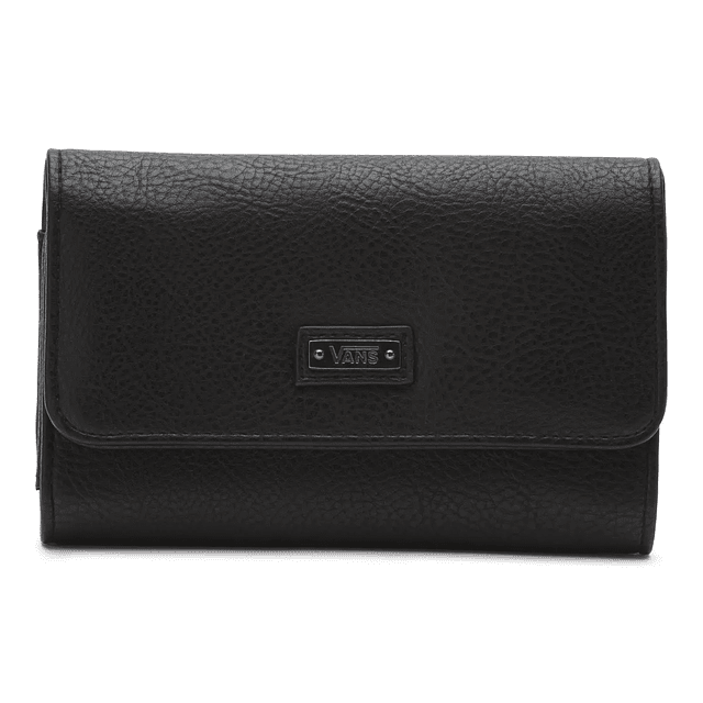 Vans Multi Task Wallet Wallet
