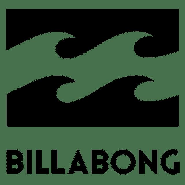 Billetera Billabong Gaviotas Leather