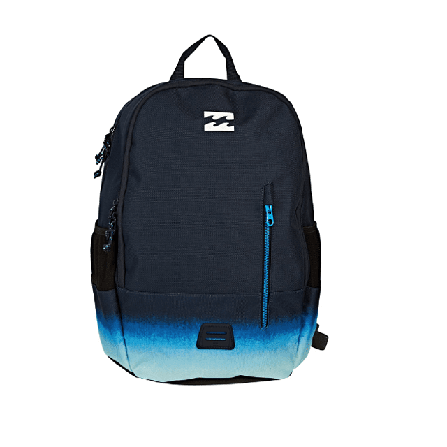 MOCHILA COMMAND LITE PACK BLUE
